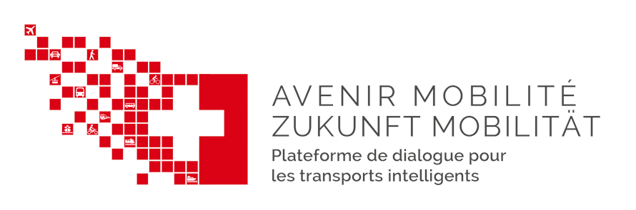 Avenir Mobilité